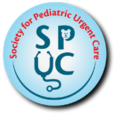 spuc-logo